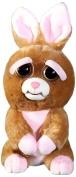 Feisty Pets FP-BUN Vicky Vicious Bunny Toy