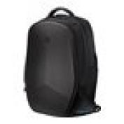 Alienware Vindicator Backpack V2.0 - notebook carrying backpack
