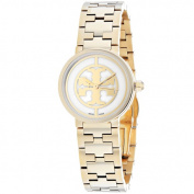 Tory Burch Women's Reva