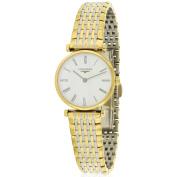 Longines La Grande Classique Women's Watch