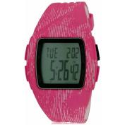 Adidas Duramo Polyurethane Strap Women's Watch, ADP3185