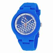 Adidas Aberdeen Silicone Women's Watch, ADH3049