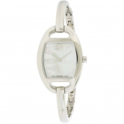 Movado Miri Stainless Steel Women's Watch, 0606606