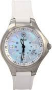 Victorinox Swiss Army Watch 241468