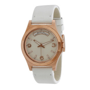 Marc-Jacobs Baby Dave MBM1260