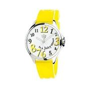 juicy couture women's watch 1900717
