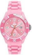Women's ICE 000796 forever Pink 30mm Watch SI.PK.M.S.13