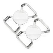 Suunto Display Shield/2 Pcs Mosquito/D3 SS005501000 Accessory