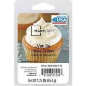 Mainstays Wax Melts, Vanilla