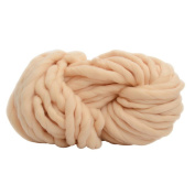 Super Soft chunky yarn,Saihui Arm Knitting Wool Roving Crocheting DIY-available in 14 colours