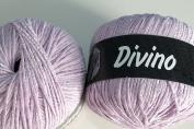 Divino 0017 Pink