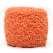 100g/roll Wool,Woopower 21 Colour for Choice Coral Fleece Scarf Swearter Colourful Beautiful Hand Knitted Yarn
