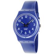 Swatch Up-Wind Watch, GN230