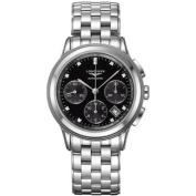 Longines Les Grandes Classiques Flagship Men's Watch, L48034576