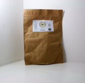 300g Micronised Zeolite *Food Grade* Stand Up Pouch