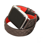 iBand Pro, apple watch replacement band