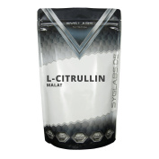 Syglabs Nutrition L-Citrulline Malate, 1 Pack