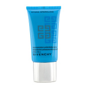 Givenchy - Hydra Sparkling Multiprotective Luminescence Moisturising Fluid SPF 30 PA (All Skintypes) - 50ml/1.7oz