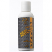 R & R Industrial Sunscreen SPF 30