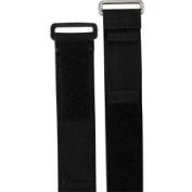 Garmin Fabric Wrist Strap (Outdoor Wearables) - Fabric