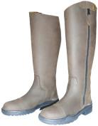 TuffRider Arctic Fleece Lined Winter Tall Boot