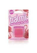 I Love…Balmi Cube Raspberry Lip Balm