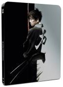 Blade of the Immortal [Region B] [Blu-ray]