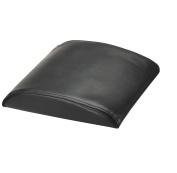 Abdominal Mat Sit-Up Support Pad - Core Abdominal Cushion