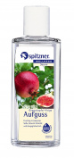 Spitzner Sauna Infusion Pomegranate - Fig 190 ml / 1000 ml