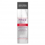 John Frieda Frizz Ease Original 6 Effects Mini Serum, 5 ml