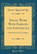 Social Work with Families and Individuals