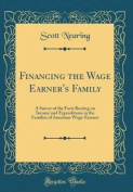 Financing the Wage Earner's Family