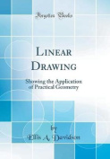 Linear Drawing