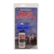 Bear Horn