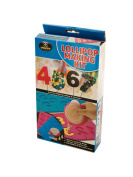 Kole Imports Lollipop Making Kit