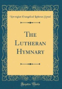 The Lutheran Hymnary