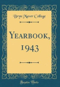 Yearbook, 1943