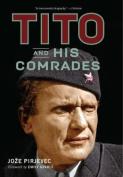 Tito and His Comrades