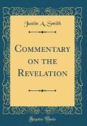 Commentary on the Revelation