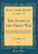 The Story of the Great War, Vol. 7