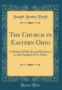 The Church in Eastern Ohio