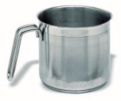 Norpro KRONA Stainless Steel 8 Cup Multi Pot