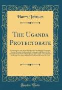 The Uganda Protectorate