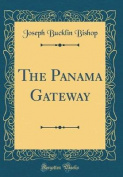 The Panama Gateway