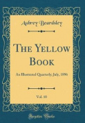 The Yellow Book, Vol. 10