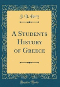 A Students History of Greece