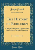 The History of Ruhleben