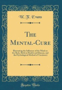 The Mental-Cure