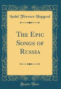 The Epic Songs of Russia
