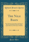 The Nile Basin: Part I